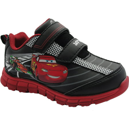 Shop for cars toddler shoes online at Target. Free shipping on purchases over $35 and save 5% every day with your Target REDcard.