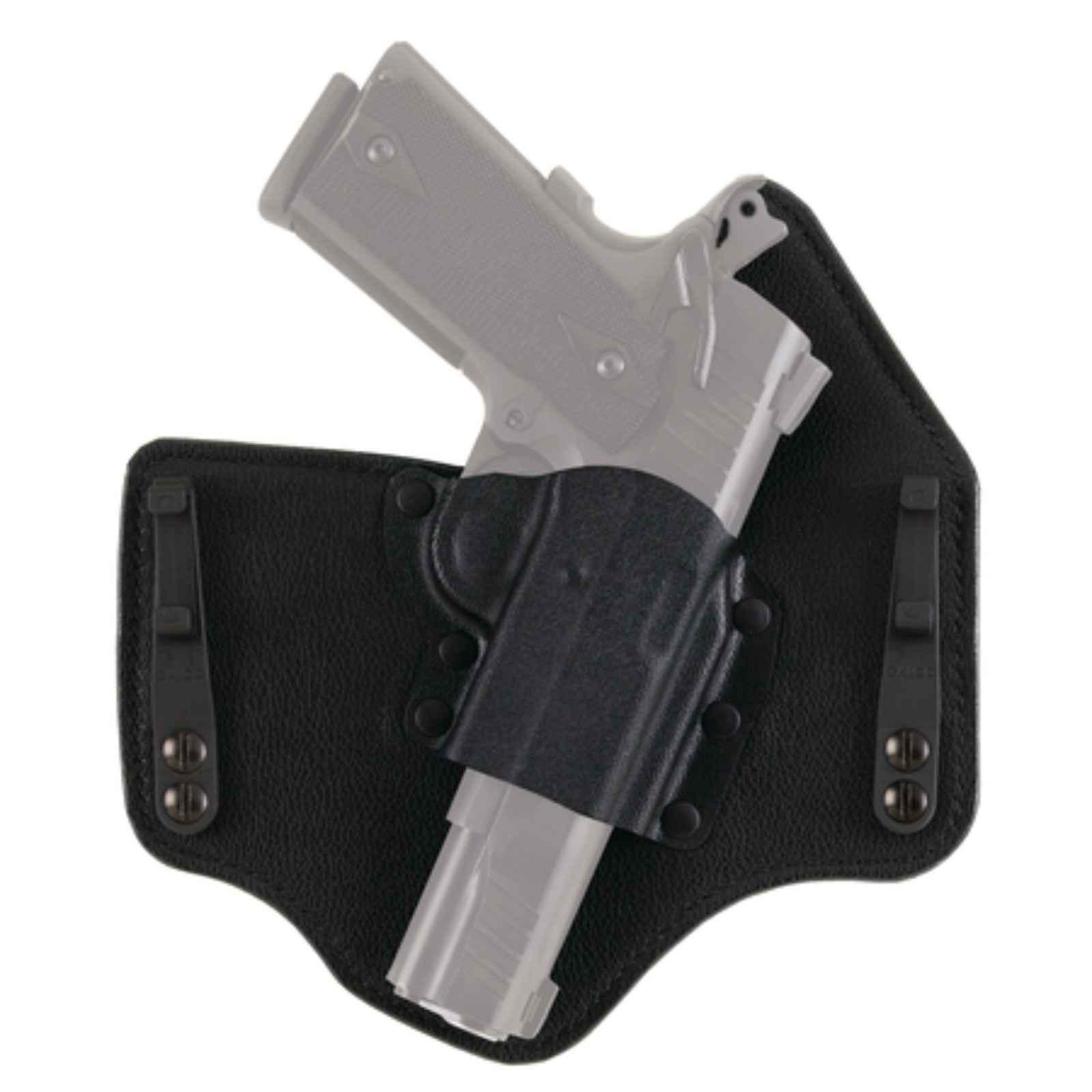 Galco Kingtuk IWB Holster by Galco