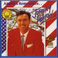 America Remembers