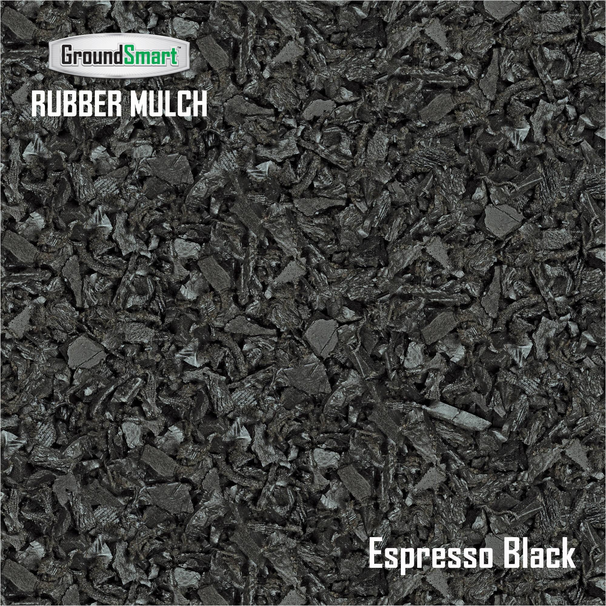 Black Mulch Walmart Com