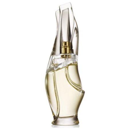 ($120 Value) Donna Karan Cashmere Mist Eau De Parfum, Perfume for Women, 3.4 Oz