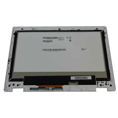 """Acer Chromebook CB5-132T Replacement Lcd Touch Screen Digitizer Module 11.6"""""""