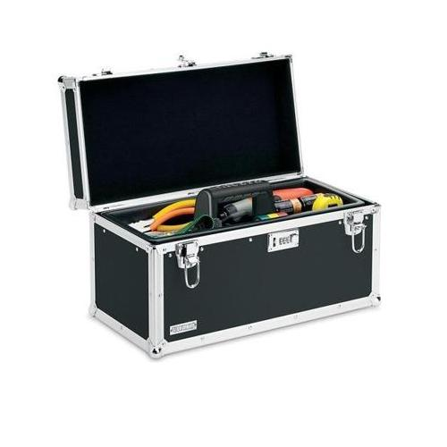 IdeaStream Vaultz Tool Storage Box IDEVZ01271