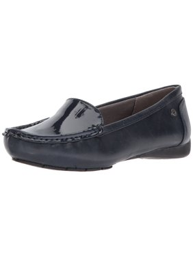 0ee78be1338 Product Image Lifestride Women s Valerie Driving Style Loafer