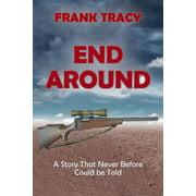 End Around - eBook