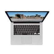 KB Covers Armenian Keyboard Cover for MacBook/Air 13/Pro (2008+)/Retina & Wireless (ARM-M-CB-2)