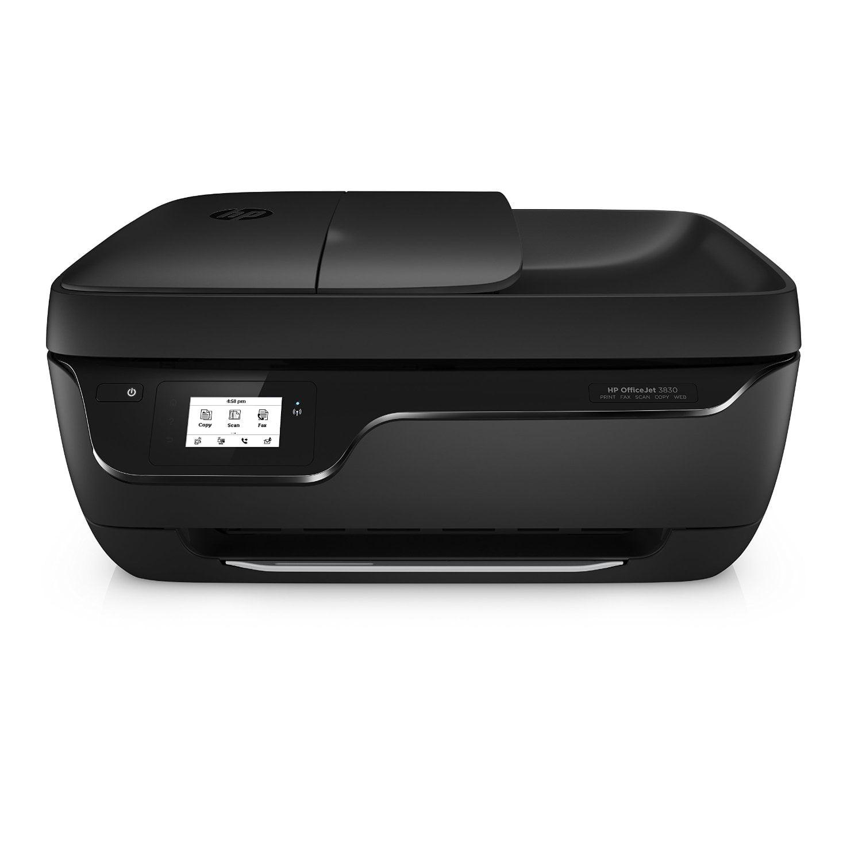 Color printer wireless - Color Printer Wireless 21