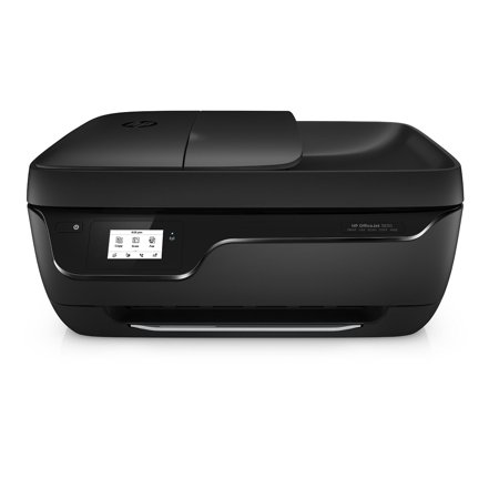 Hp Officejet 3830 All In One Printer  Copy Fax Print Scan