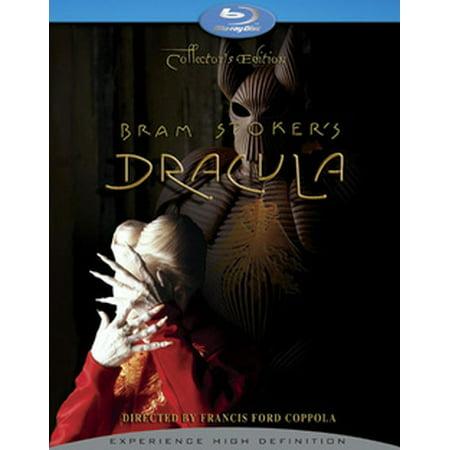 Bram Stoker's Dracula (Blu-ray) (Halloween Laurie Strode)