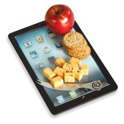 Picnic Plus Tablet Cheese Board