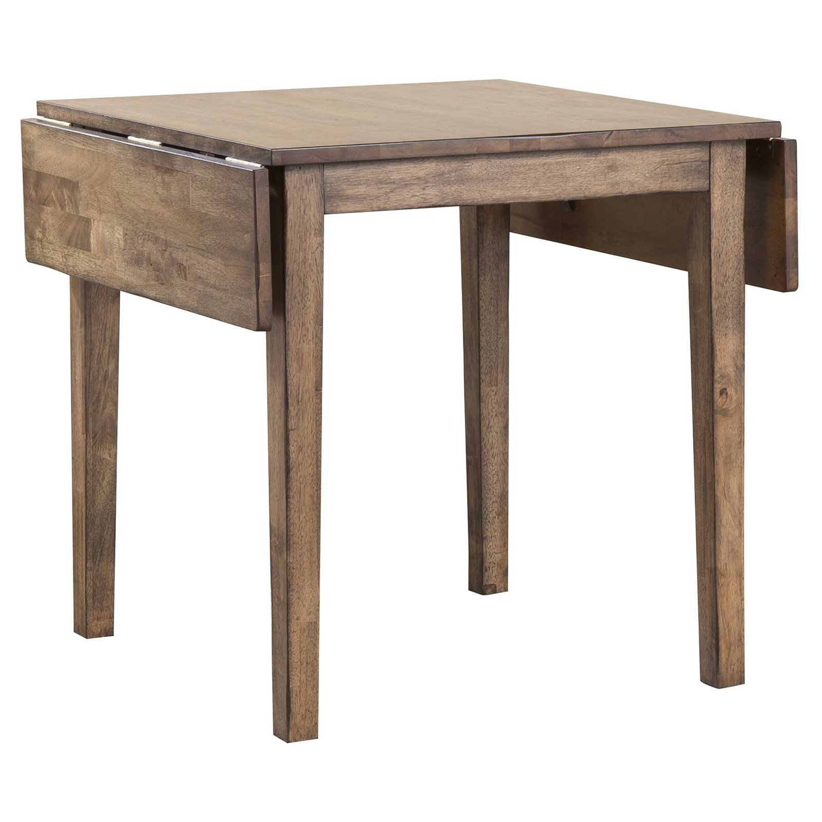 Winners Only 46 in. Dining Table with Drop Leaves