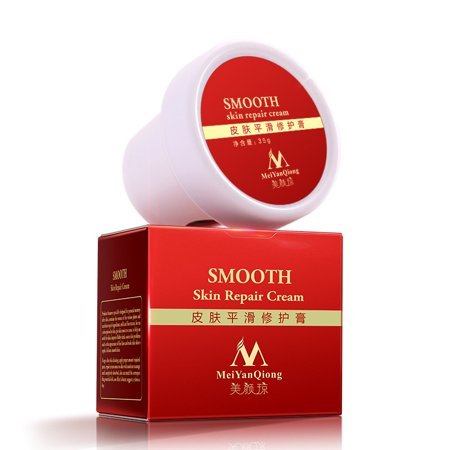 High Quality Smooth Skin Cream For Stretch Marks Scar Removal To Maternity Skin Repair Cream Remove Scar Care (Quality Skin)