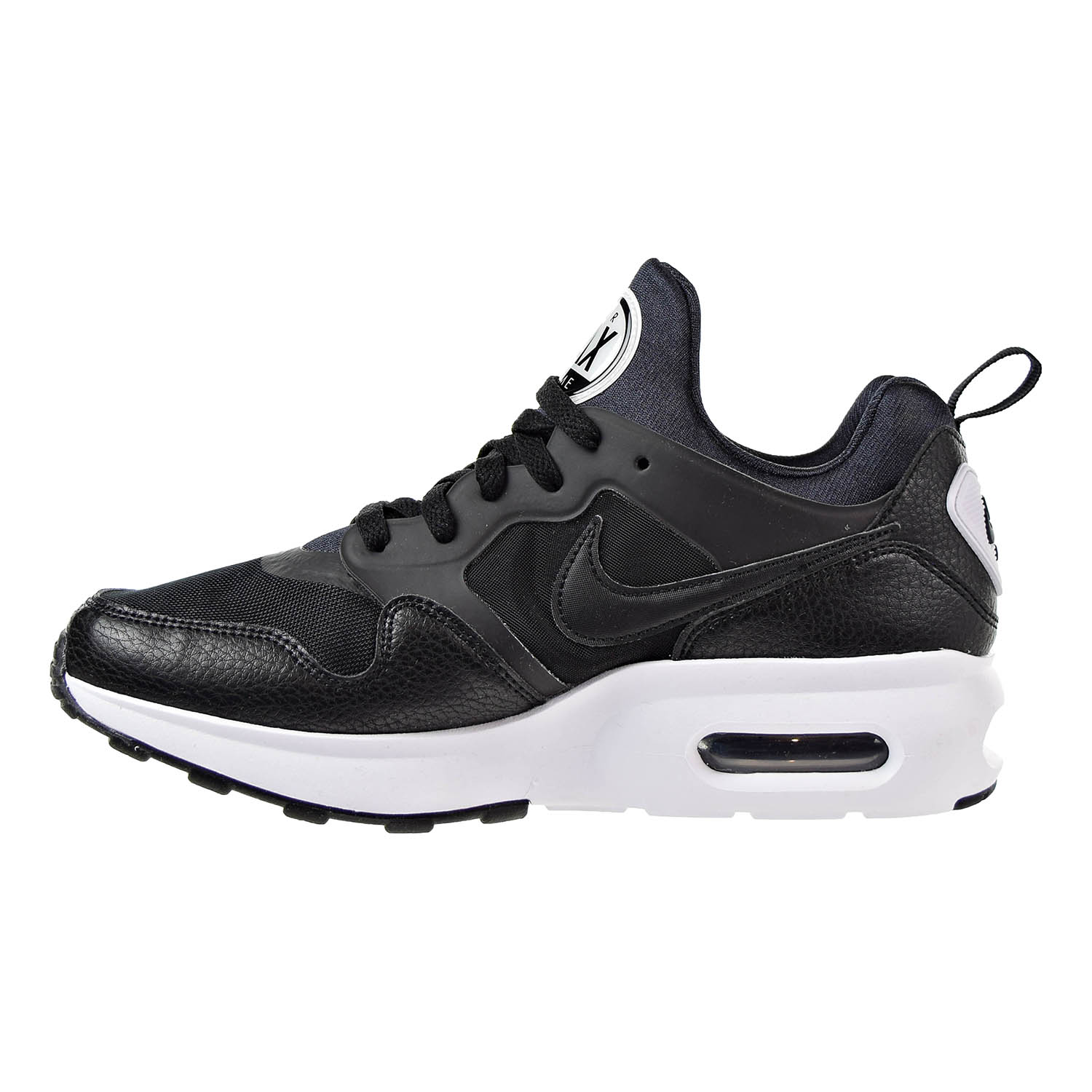 Nike Air Max Prime Economical, stylish, and eye-catching shoes