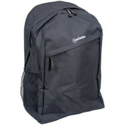 439831 Knappack Lightweight Backpack