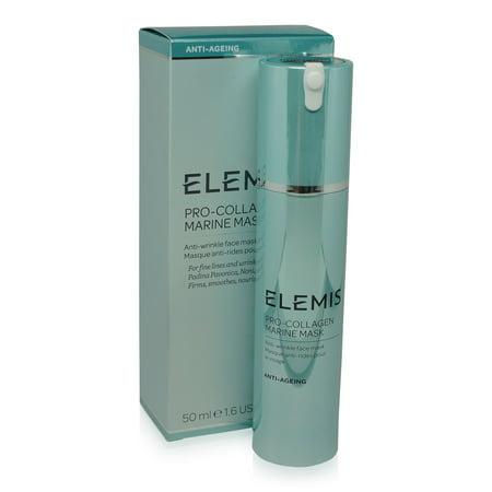Elemis Day Spa (ELEMIS Pro-Collagen Marine Mask)