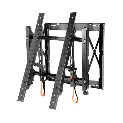 Peerless Wall Mount for Flat Panel Display DS-VW765-POR