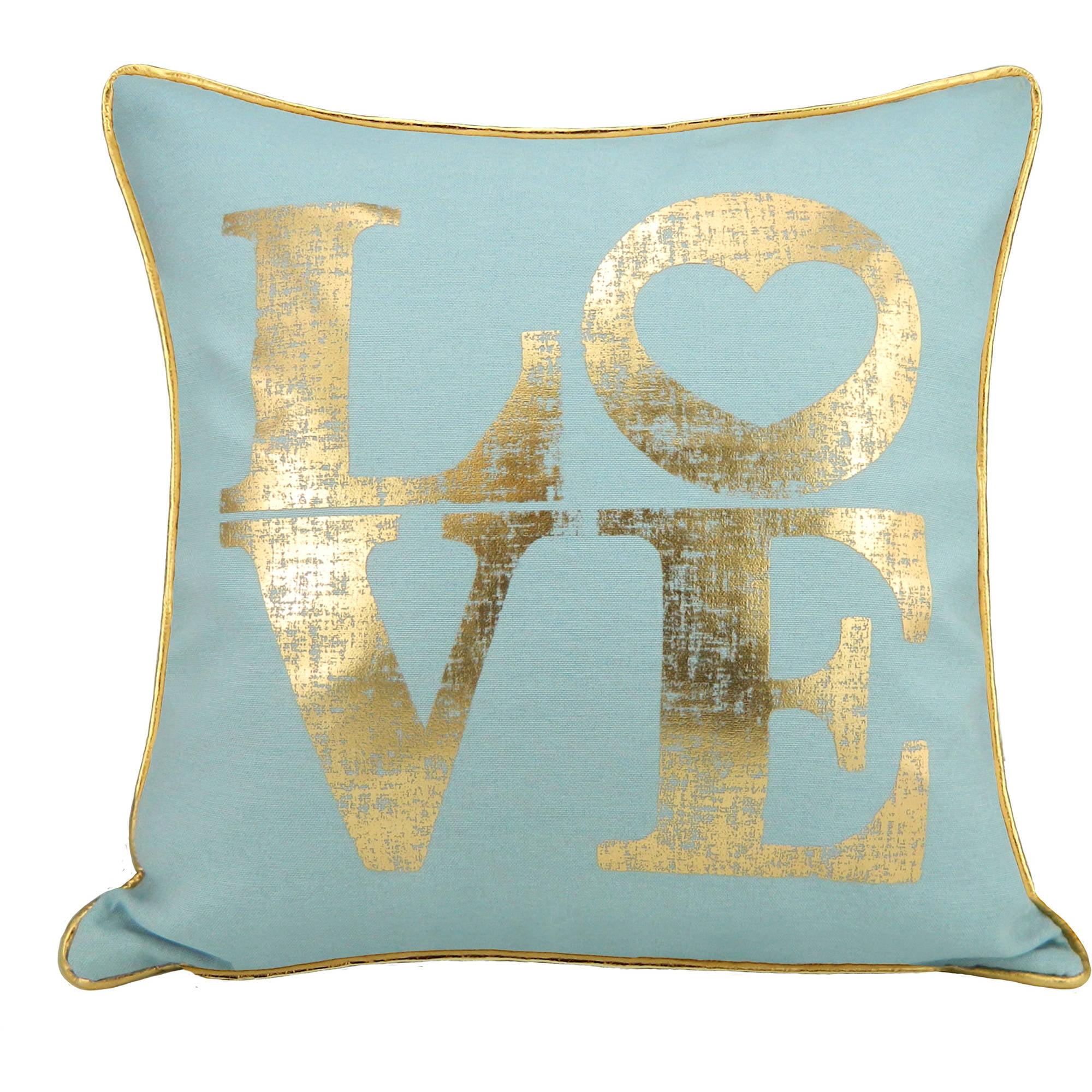 textiles indian pillows trellis kalamkari f pillow at furniture master collectibles sale for more id throws