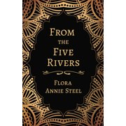From the Five Rivers (eBook)