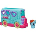 Sakar My Little Pony Dancemat Walmart Com
