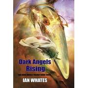 Dark Angels Rising - eBook