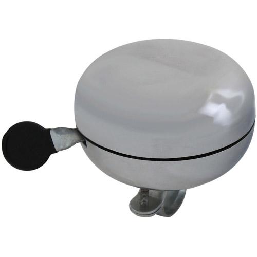 Ventura Large Ding-Dong Bicycle Bell