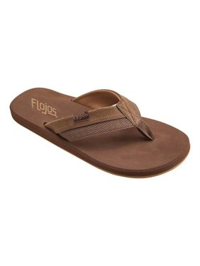 Men's Flojos Ryan Flip Flop