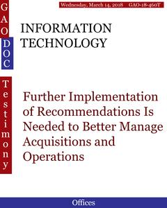 Using Information Technology Ebook