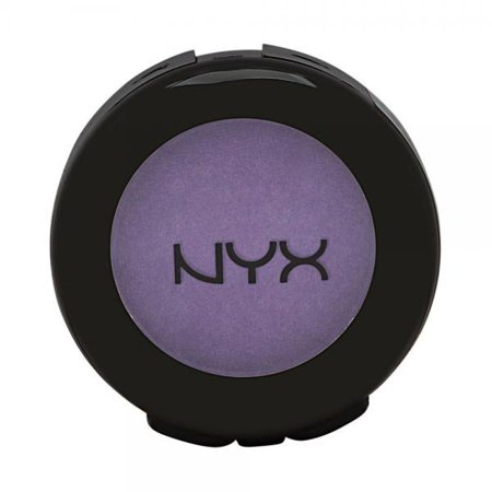 Nyx Single - NYX Cosmetics Hot Singles Eye Shadow, Epic