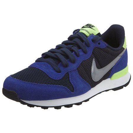 nike internationalist women