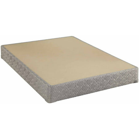 "Sealy Comfort Series High Profile 9"" Foundation, Multiple Sizes"