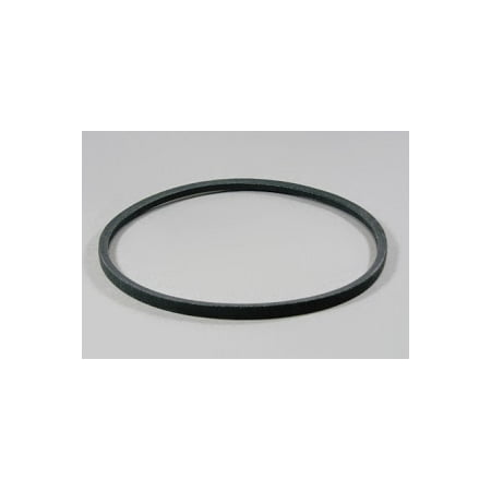 Kenmore Sears Replacement Washer Drive Belt 134161100  131686100