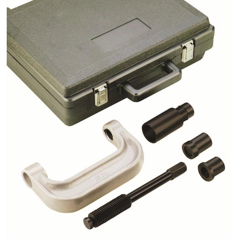 OTC Tools & Equipment 5038 Brake Anchor Pin and Bushing Sevice Set