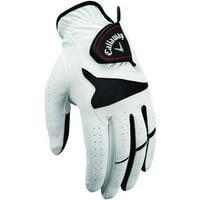 Callaway XXT Xtreme Golf Glove (Worn on Left Hand)