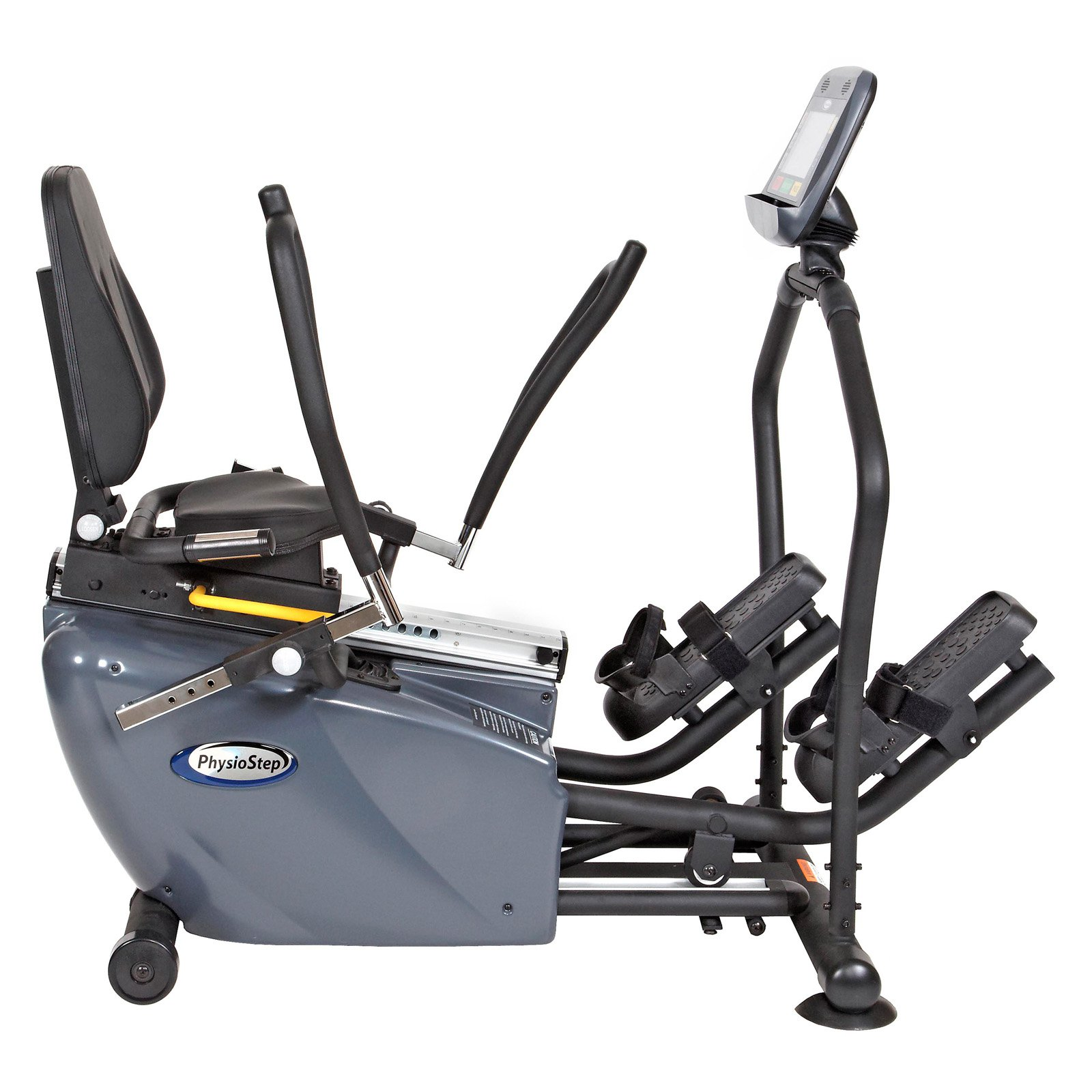 HEALTH CARE INTERNATIONAL RXT-1000 PhysioStep Recumbent E...