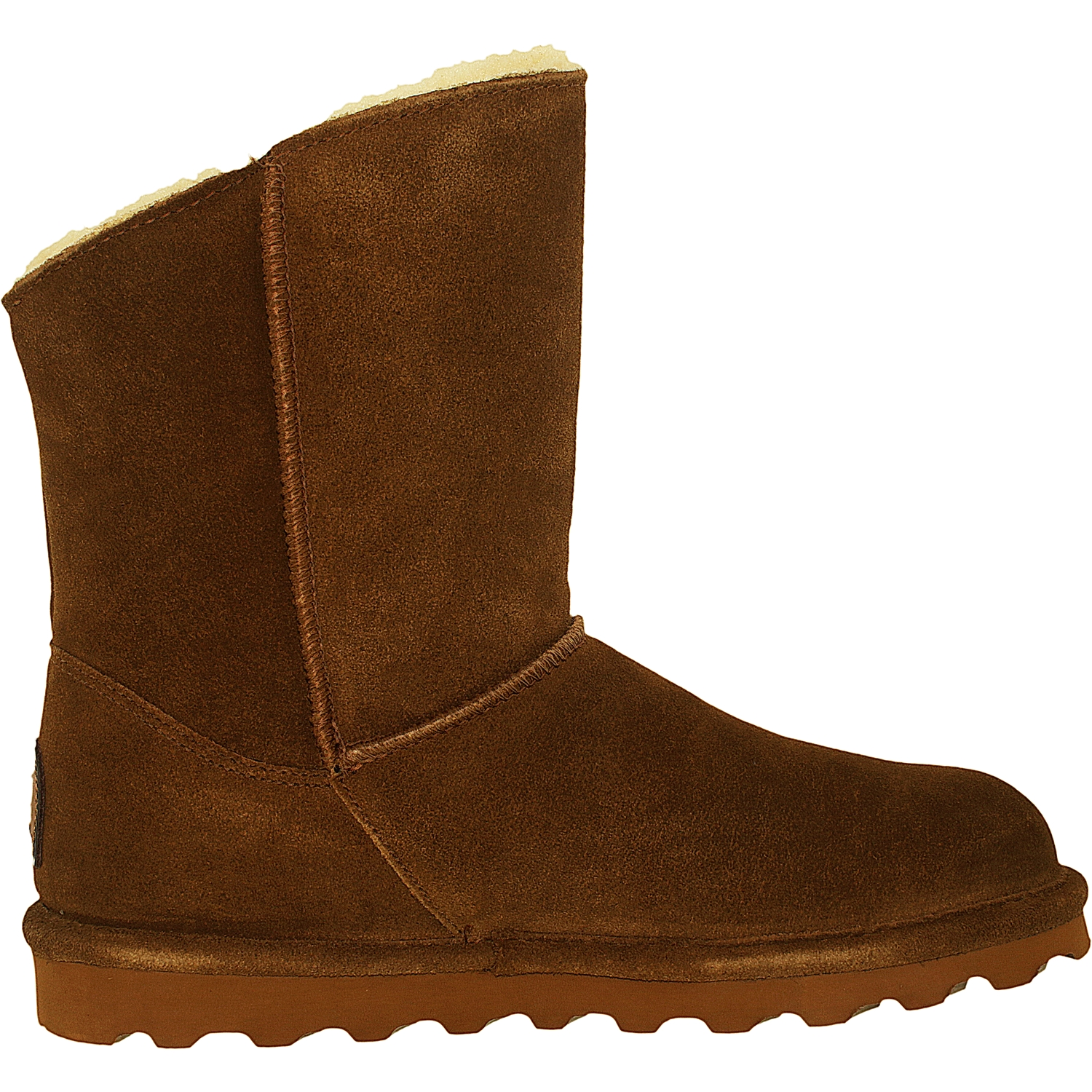 Footaction For Sale Clearance Extremely Womens Mimi Ankle Boots Bearpaw Nice Cheap Sale Manchester Great Sale Release Dates For Sale joWnZf