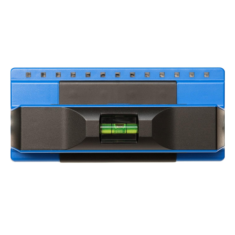 Precision Sensors Profinder 5000+ Professional Stud Finder by Precision Sensors