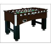 BlueWave Products FOOSBALL NG1035 Primo 56 In. Soccer Table