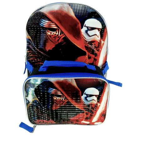 Boys Star Wars 16