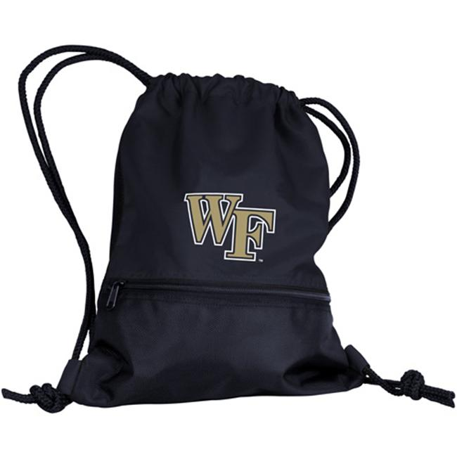 Wake Forest String Pack