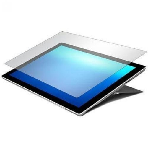 "Targus Screen Protector Clear - For 12""Tablet PC"