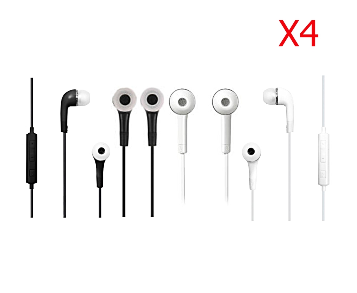 Poznejte Radu Samsung Galaxy Pritomnost A Budoucnost 3 Dil 17818 furthermore 374639533 moreover 400965603249 in addition Baseus S16 Wireless Bluetooth Earphone For Smart Phone in addition 2441 Samsung Galaxy S4 Fremde Headsets Kopfh Rer Verursachen Teilweise Probleme. on samsung galaxy s5 headset
