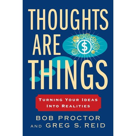 Thoughts Are Things : Turning Your Ideas Into - Thing 1 And Thing 2 Party Ideas