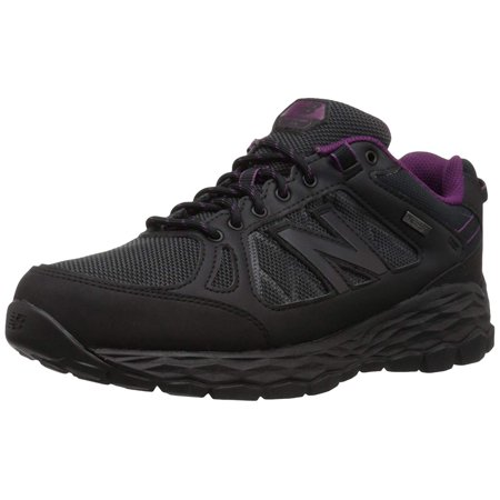 New Balance Womens 1350W Low Top Lace Up Running