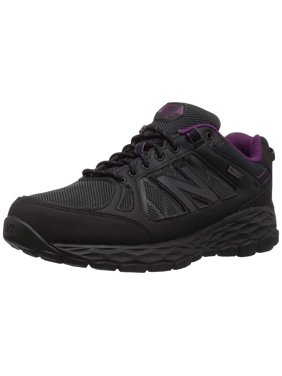 7c76a5f82a255 Product Image New Balance Womens 1350W Low Top Lace Up Running Sneaker