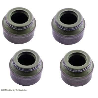 Engine Valve Stem Oil Seal Beck/Arnley 022-1482