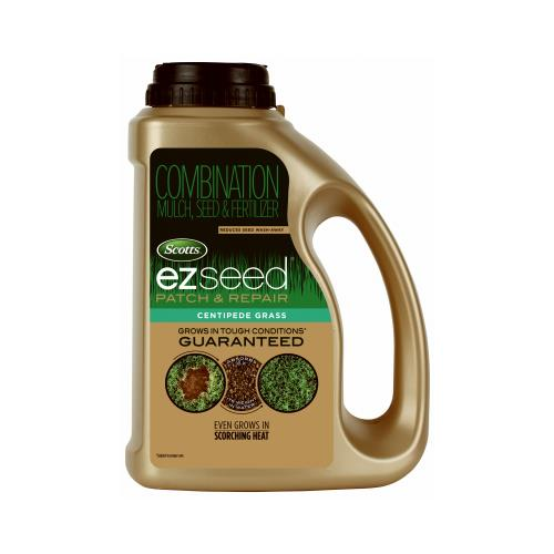 Scotts Lawns 17541 Scotts EZ Seed Lawn Repair for Centipe...