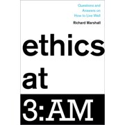 Ethics at 3:AM - eBook