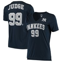 01e5d07eb9d Product Image Women s 5th   Ocean by New Era Aaron Judge Navy New York  Yankees Name   Number
