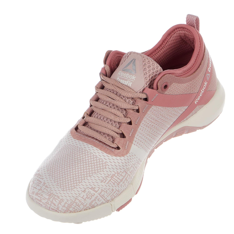 Reebok - Reebok Crossfit Grace TR Running Shoe - Womens - Walmart.com df2bf73b6