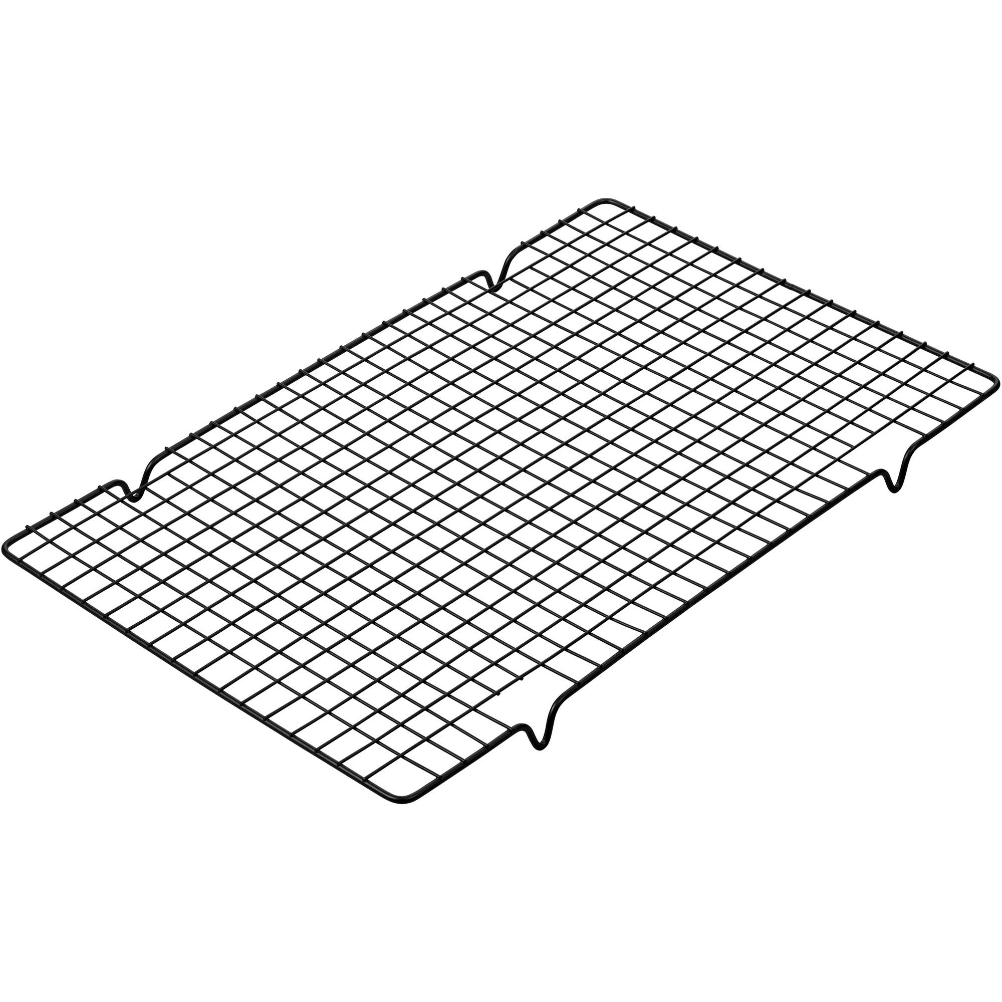 wilton bake it better 10 x 16 cooling grid walmart 10 by 10 Square Grid